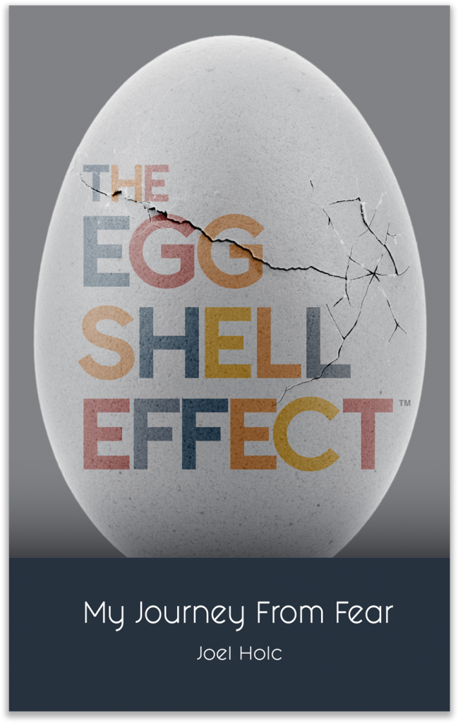 The-Egg-Shell-Effect-cover-649×1024-1