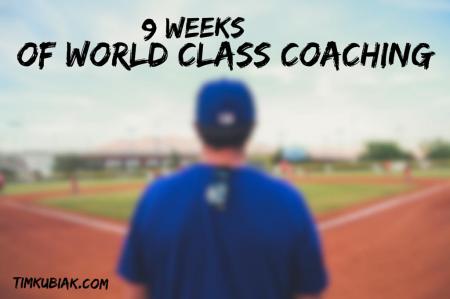 Coach Blur For Site